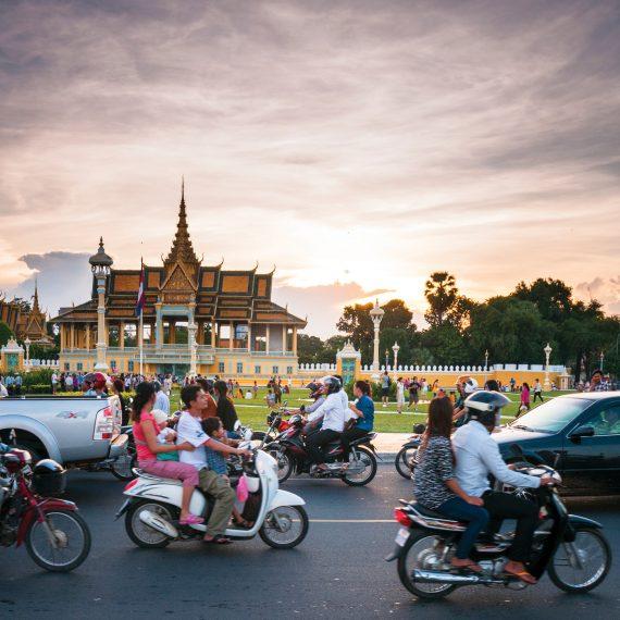 CBC Mission Cambodia