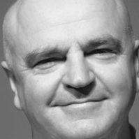 CBC Broderick Storey Executive Pastor
