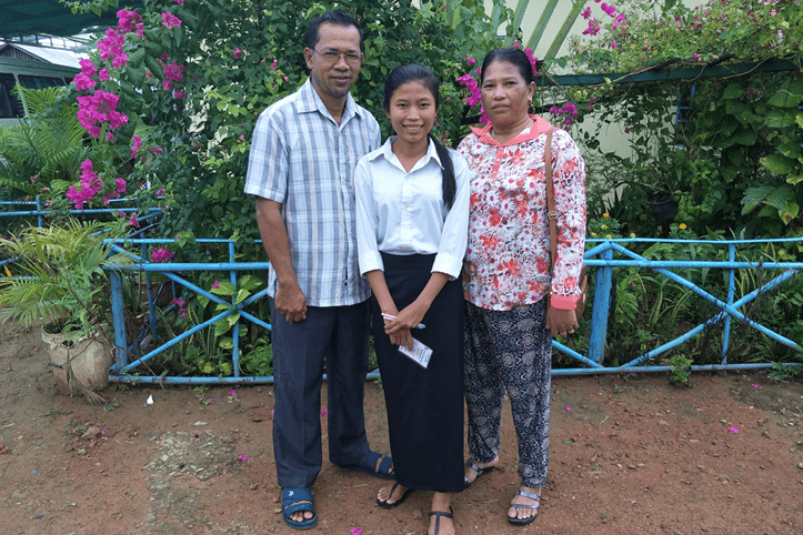 CBC Mission Lighthouse Cambodia