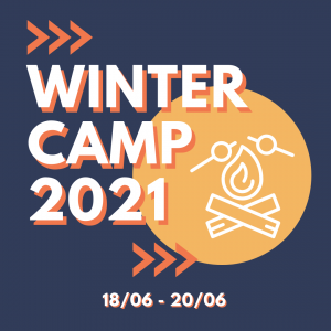 CBC Winter Camp 2021
